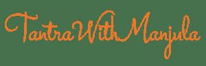 logo-naranja-tantra with manjula